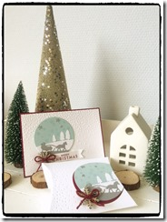 de Square Pillow Box Kerst_1
