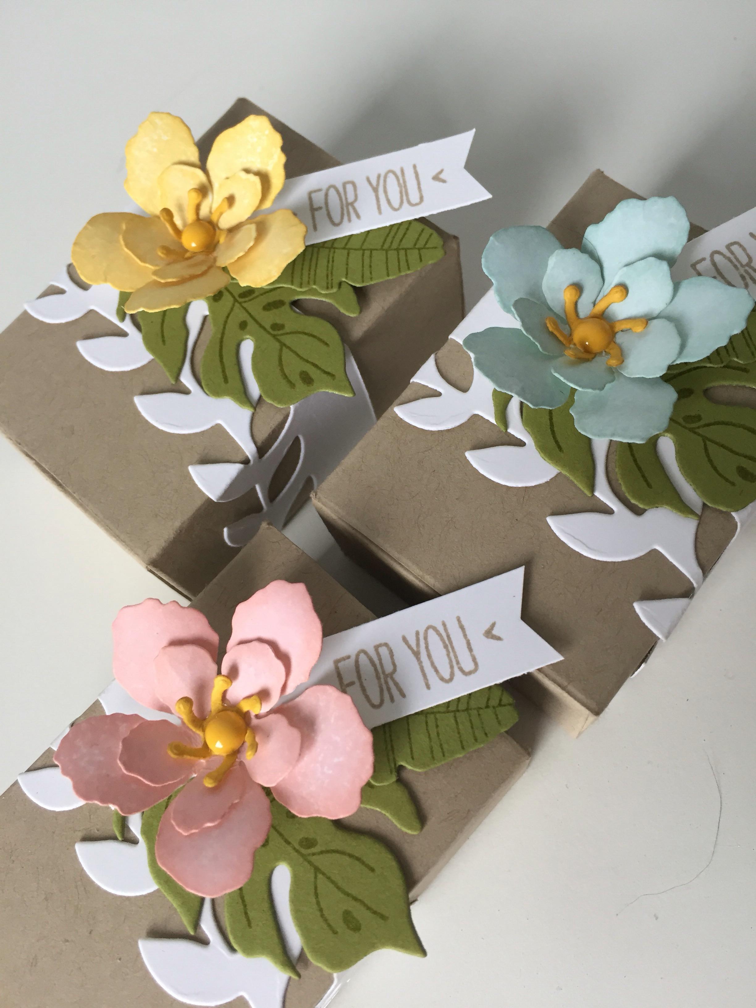 kies jouw cadeau botanical garden