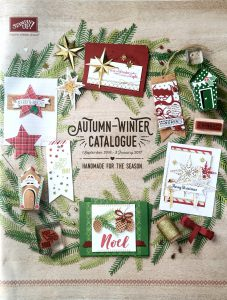 bestelformulier herfst winter catalogus
