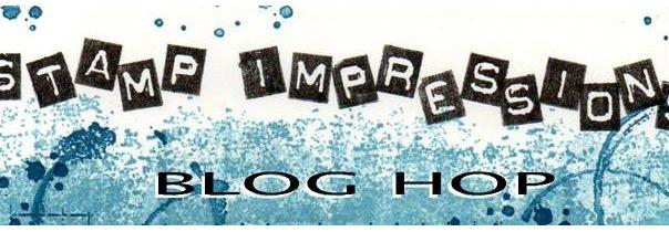 Stamp Impressions