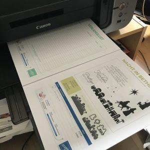 Nederlandse stempelsets stampin up